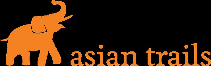 Asian_Trails