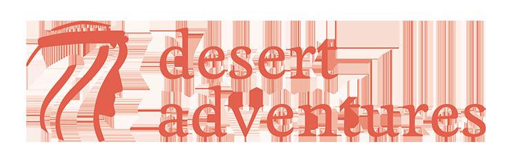 desert-adventures-
