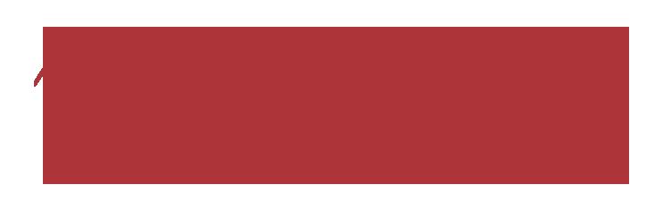 desert-adventures
