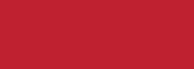 DD-logo2